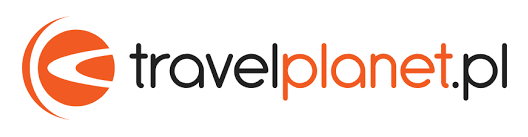 Reviews travel planet